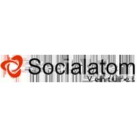 socialatom
